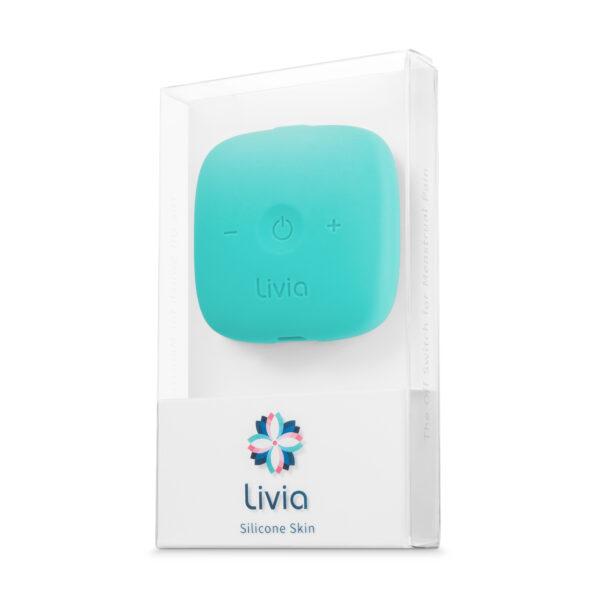 Livia-skin-turquoise