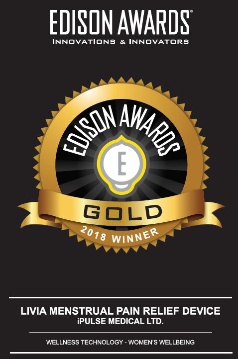 Livia-edison-awards