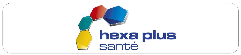 hexa plus santé