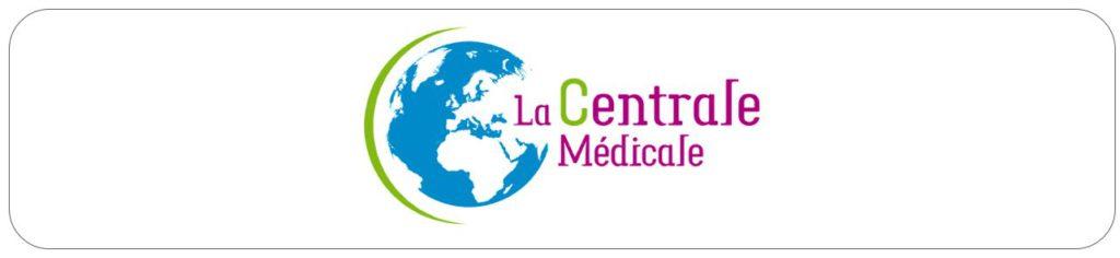 lacentrale médical