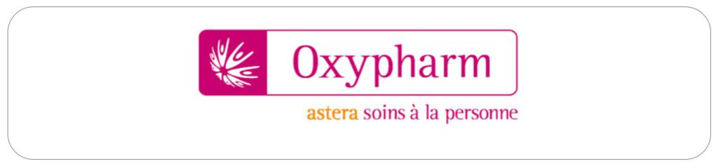 oxypharm