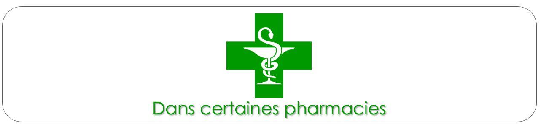 pharmacie-livia