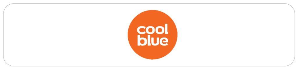 Coolblue-livia