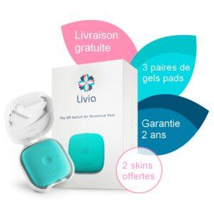 Livia bundle