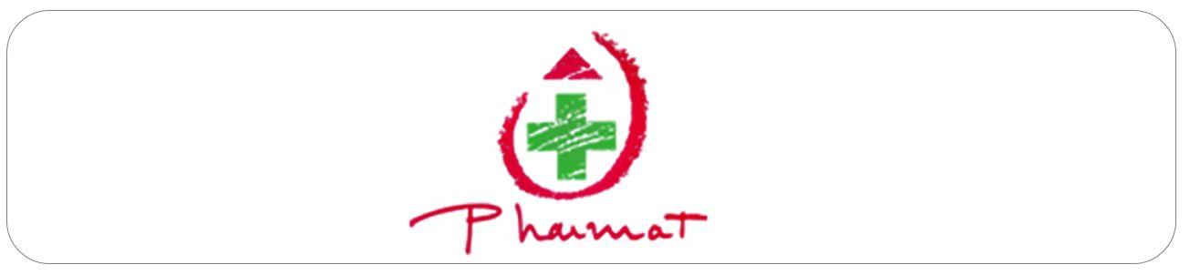 logo pharmat