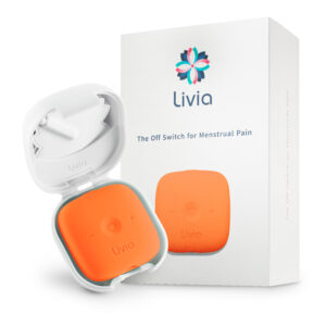 LIVIA_coffret-orange