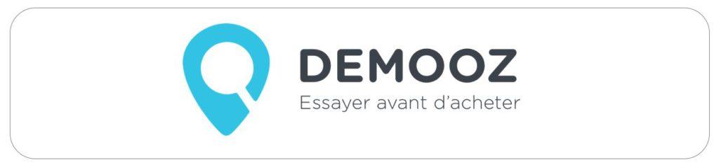 Demooz-Livia