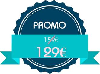 Livia Promo