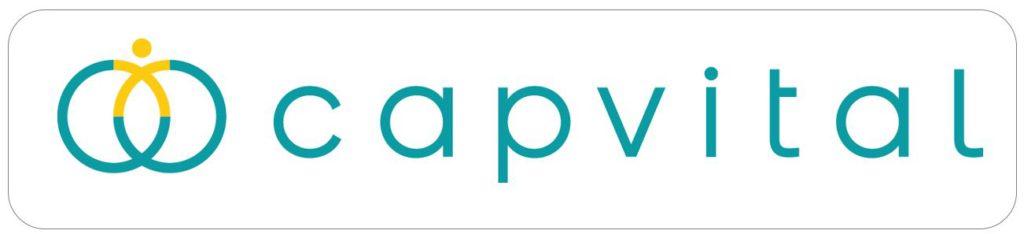 capvital_santé_livia