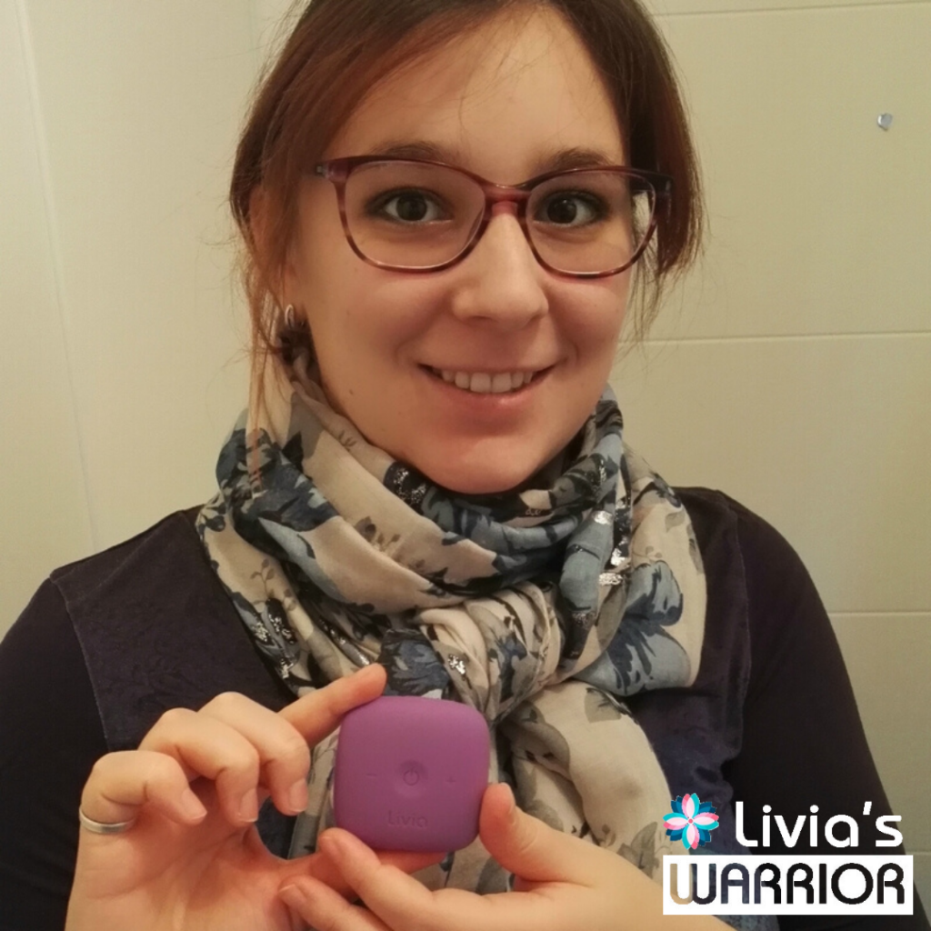Livia's_warrior
