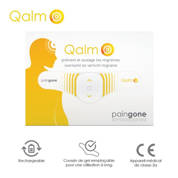 Qalm_produit_migraine