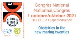 VVOG_GGOLFB_Congres_National_Gyneco