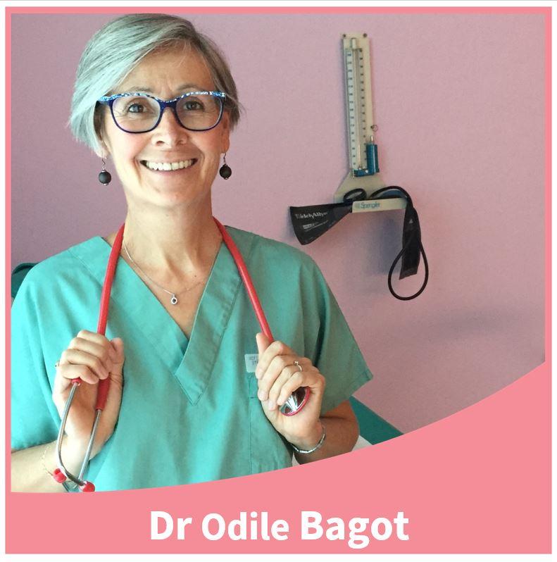 Odile_bagot