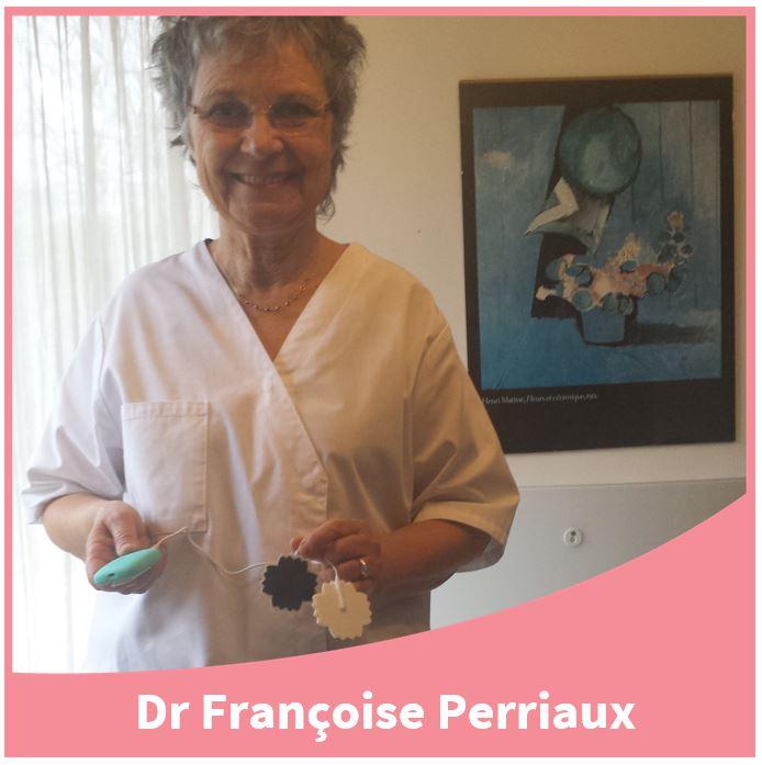 gynécologue_perriaux