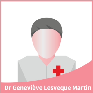Livia_Avis_Docteur_Medecin_Lesveque_Martin