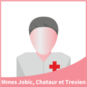 Livia_Avis_Docteur_Medecin_Issodun