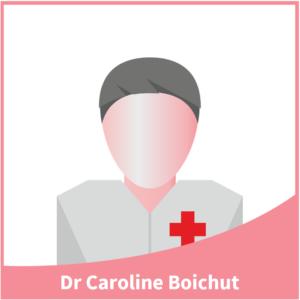 avis_docteur_gynecologue_livia